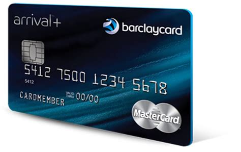 great credit cards      travel newsday