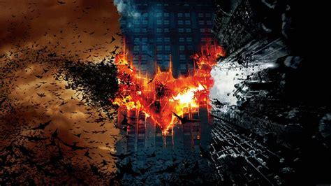 batman dark knight trilogy wallpapers hd wallpapers id