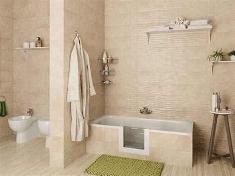remail vasche da bagno vasca da bagno con porta vasca da bagno con porta remail