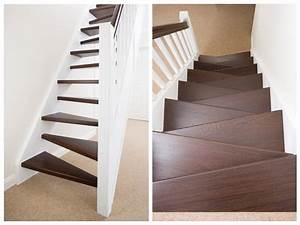 Dachboden Ausbauen Treppe : treppe zum dachboden dachboden ausbauen treppe hr91 ~ Lizthompson.info Haus und Dekorationen