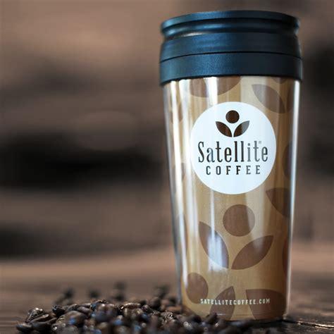 Today, new mexico piñon coffee is the largest coffee roaster in the state of new mexico, roasting over 1 million pounds of coffee per 2420 comanche rd ne, suite d2 albuquerque, nm 87107. Satellite Coffee - 11 Photos - Coffee & Tea - 1 University ...
