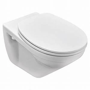 Toilette Ohne Rand Wc Ohne Sp Lrand Kd57 Hitoiro Toilette Ohne