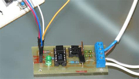 dimmer arduino arduino esp raspberry pi stuff