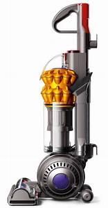Best Cordless Vacuum Cleaner  2020 Uk Guide