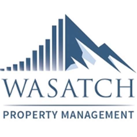 door property management executive realty