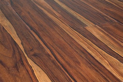 Pecan Wood Flooring by Vesdura Vinyl Planks 4 2mm Pvc Click Lock Classics