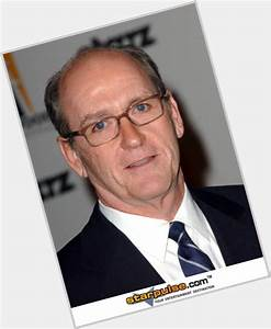 Richard Jenkins | Official Site for Man Crush Monday #MCM ...