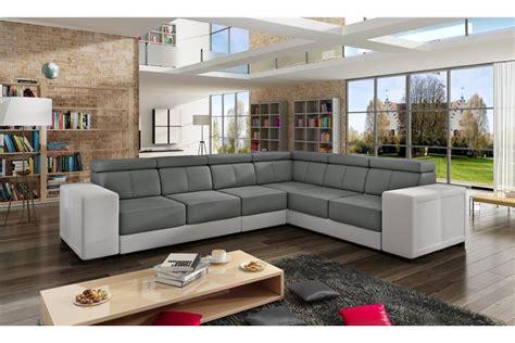 canape d angle en tissus canapé d 39 angle karolina design