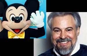 Muere la voz americana de 'Mickey Mouse' a los 62 años de ...