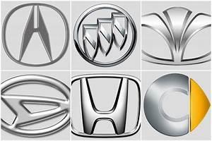 Jeux De Voiture De Luxe : quiz logo voiture incollable sur les marques automobiles ~ Medecine-chirurgie-esthetiques.com Avis de Voitures