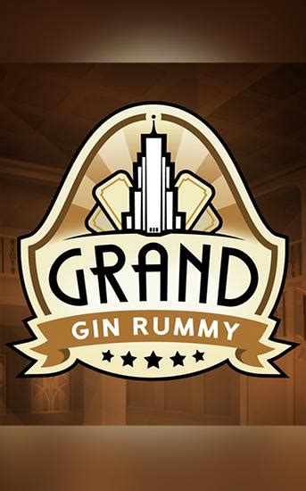 gin rummy grand gin rummy for android free download grand gin rummy apk game mob org