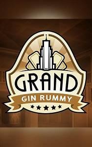 Gin Rummy Online : grand gin rummy for android free download grand gin rummy apk game ~ Orissabook.com Haus und Dekorationen