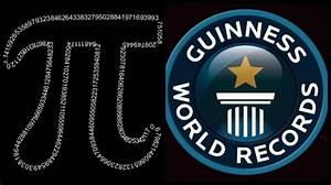 How To Create A Business Letter Man Applies For Guinness World Record Viral Rejection