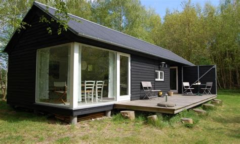 small vacation house plans small home designs small house modular homes small