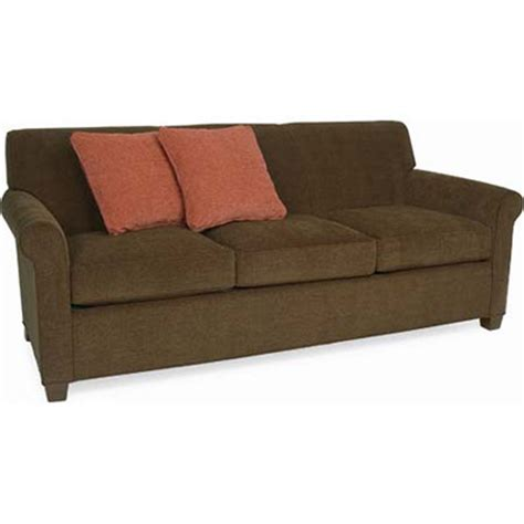 Discount Settee by Society Sofa 7600 Sofa Loveseat Settee Cr Outlet