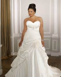 hire wedding dresses broughton s bridals wedding and occasion dresses