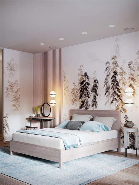 pink bedrooms  images tips  accessories