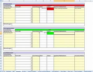 Cash Flow Berechnen : excel tool f r bsc balanced scorecard leicht gemacht kennzahlen ~ Themetempest.com Abrechnung