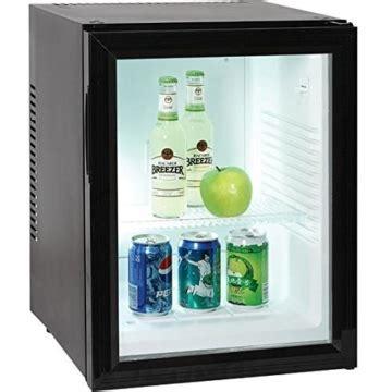 mini kühlschrank a ᐅ syntrox null db lautloser mini k 252 hlschrank ᐅ