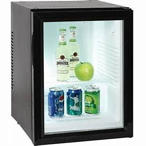 Mini Kühlschrank Glas : syntrox null db lautloser mini k hlschrank kaufberatung angebote ~ Buech-reservation.com Haus und Dekorationen