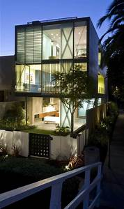 Examples, For, Sustainable, Architecture