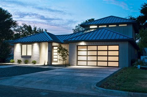 For Sale Dallas by Pocket Listing In The Of Dallas