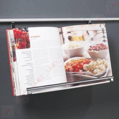 barre ustensiles cuisine inox les 14 meilleures images à propos de barre de crédence