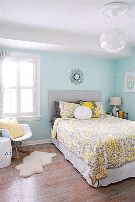 paint colors  small room  tips homesfeed