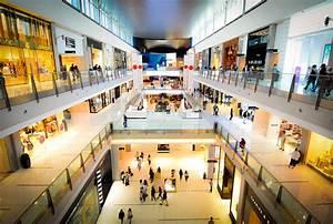 Machart Studios Mannheim : kunden im bereich handel station rer handel ~ Markanthonyermac.com Haus und Dekorationen