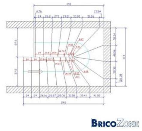 construction d un escalier int 233 rieur en b 233 ton