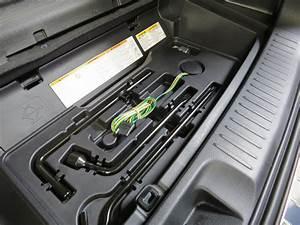 2017 Toyota Highlander Curt T