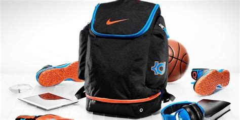 The Top 5 Best Backpacks for Basketball Players in 2020