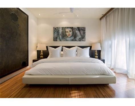 Bedroom Ideas For Condo by 29 Best Images About Condo Bedrooms On Condo