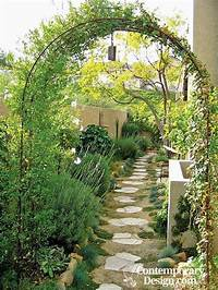 excellent patio and garden design ideas Excellent Fun Patio Decor Ideas - Patio Design #355