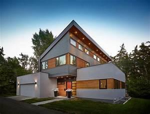 Haus Bauen Simulator : hausbau ideen perfect bungalow mit with hausbau ideen ~ Lizthompson.info Haus und Dekorationen