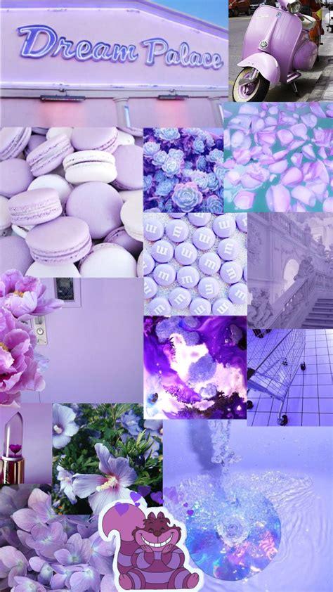 ungu tumblr wallpapers wallpaper cave