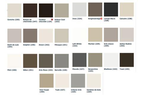 peinture grise 28 nuances de gris pour les murs peinture grise tableaux de couleur et gris