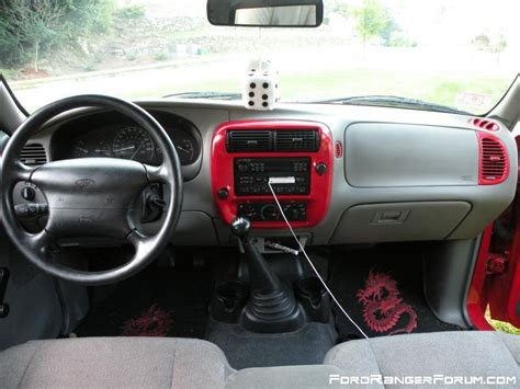 ford ranger forum forums  ford ranger enthusiasts