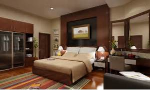 Ideas Of Bedroom Decoration by Bedroom Design Ideas