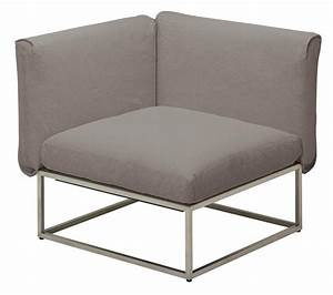 fauteuil angle With fauteuil angle