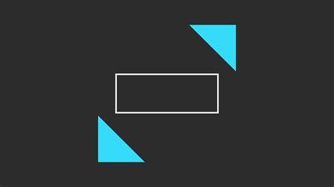 download templates wondershare wondershare filmora intro template 205 free download