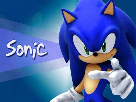 Sonic Drive in Wallpaper - WallpaperSafari