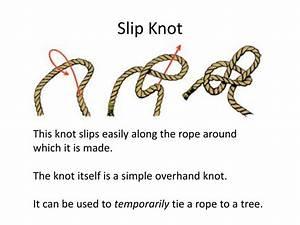 Ppt - Knives  U0026 Knots Powerpoint Presentation