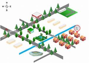 concepteur de plan des rues creer un plan des rues With logiciel plan maison 2d 16 logiciel diagramme bpmn