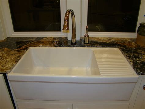 double drainboard sink craigslist sinks interesting farmhouse sink with drainboard and