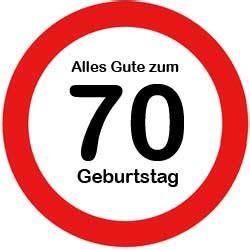lustige sprüche zum 70 lustige spr 252 che zum 70 geburtstag geburtstagsw 252 nsche