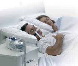 Sleep Apnea - Dr. David Mueller - Virginia Facial Surgery Sleep Apnea