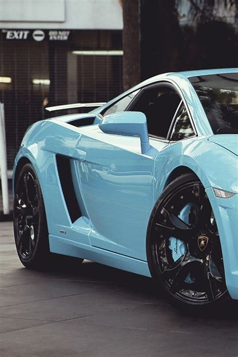 Light Blue Sports Cars by Pin On Sai Cars