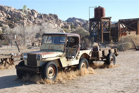 Filedesert Queen Ranch S  Ee  Jeep Ee   Jpg Wikimedia Commons