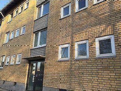 Häuser Mieten In Essen by Wohnung Mieten In Kray Essen